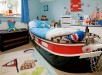 Best Bedding Decoration Ideas For Kids 09