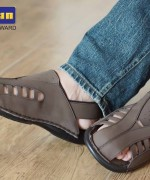 Borjan Shoes Footwear Collection 2014 For Men 003