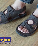 Borjan Shoes Footwear Collection 2014 For Men 007