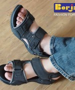 Borjan Shoes Footwear Collection 2014 For Men 009