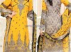 Dawood Classic Lawn Dresses 2014 For Women 5
