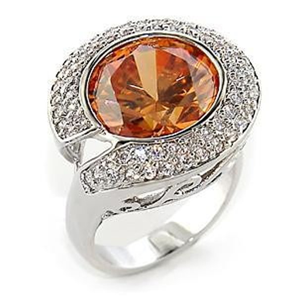 Designs Of Cocktail Rings 2014 For Women 008