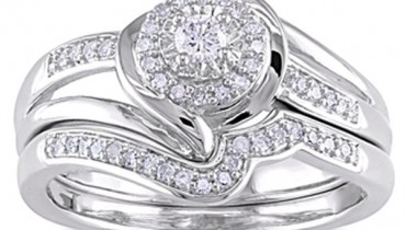 Designs Of Silver Wedding Rings With Diamonds 007