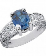 Designs Of Wedding Sapphire Rings For Women 0014