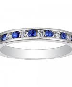 Designs Of Wedding Sapphire Rings For Women 002