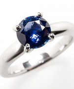 Designs Of Wedding Sapphire Rings For Women 004