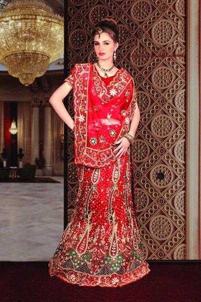 Hindi Wedding Dresses 63 Great All the Indian wedding