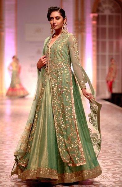 Hindi Wedding Dresses 11 Marvelous Advertisement Tags Indian wedding