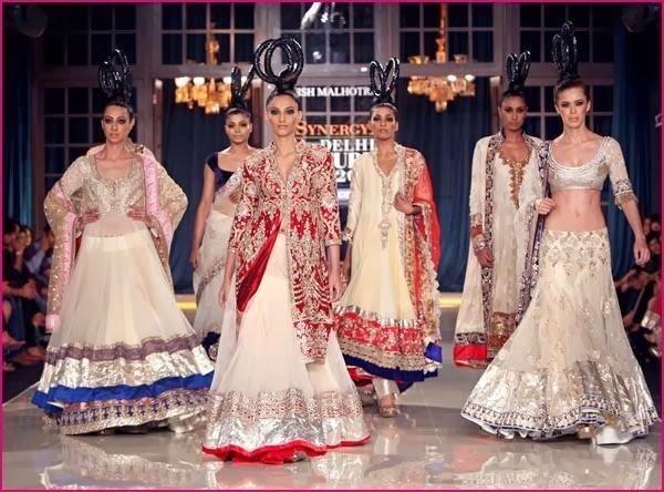 Hindi Wedding Dresses 65 Ideal Fashion Of Indian Wedding
