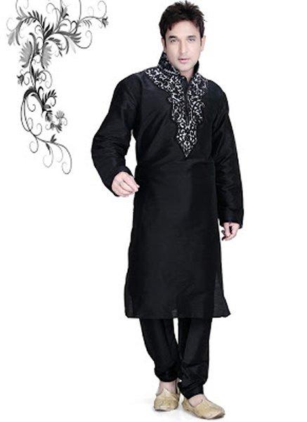 Dress For Wedding For Man 35 Elegant Advertisement