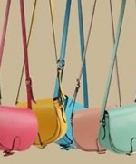 Fashion Of Shoulder Strap Handbags 2014 For Women 001