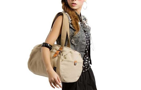 Fashion Of Shoulder Strap Handbags 2014 For Women 0011