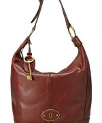 Fashion Of Shoulder Strap Handbags 2014 For Women 003