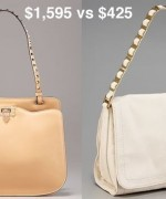 Fashion Of Shoulder Strap Handbags 2014 For Women 008