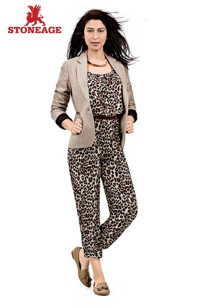 16ec06c2c08f4 Fashion Of Western Wear For Girls