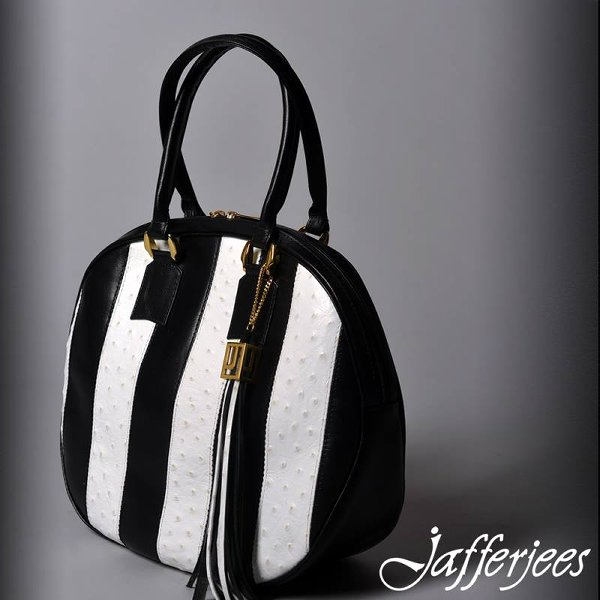 Jafferjees Handbags Collection 2014 For Women 004