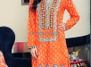 Origins Mid Summer Dresses 2014 For Women 7