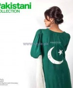 Pinkstich 14 August Dresses 2014 For Women 4