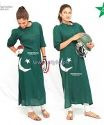 Pinkstich 14 August Dresses 2014 For Women 5
