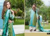 Shariq Textiles Libas Embroidered Dresses 2014 9
