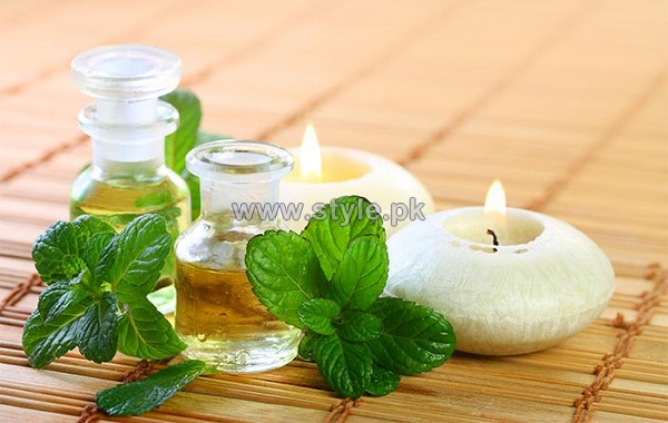 Top 5 Essential Oils For Hair 3