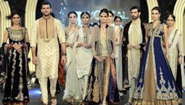 Top Pakistani Designers For Bridal Dresses 002