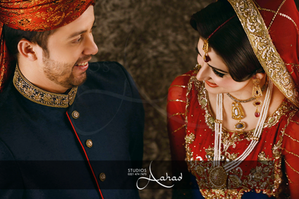 Top Pakistani Photographers For Wedding Photography 001