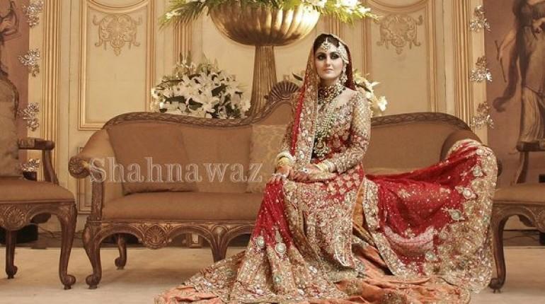 ad59ed9786 Top Pakistani Photographers For Wedding Photography