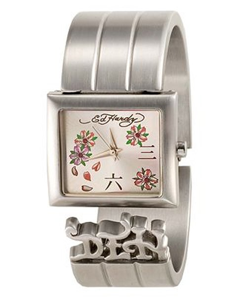 Trends Of Cuff Watches 2014 For Women 0015