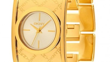 Trends Of Cuff Watches 2014 For Women 005