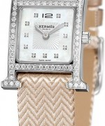 Trends Of Cuff Watches 2014 For Women 008