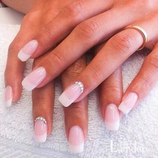 Latest nail art designs 2014 choice image nail art and nail latest nail art designs 2014 image collections nail art and nail trends of wedding nail art prinsesfo Images