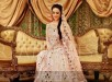 Wedding Anarkali Frocks 2014 For Walima Brides 002