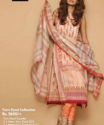 Alkaram Eid Ul Azha Collection 2014 For Women 005