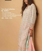 Alkaram Eid Ul Azha Collection 2014 For Women 03