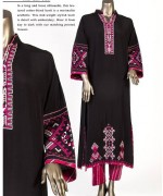 Almirah Eid Ul Azha Dresses 2014 For Women 005