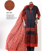 Almirah Eid Ul Azha Dresses 2014 For Women 006