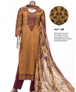 Almirah Eid Ul Azha Dresses 2014 For Women 007