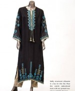 Almirah Eid Ul Azha Dresses 2014 For Women 008