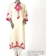 Almirah Eid Ul Azha Dresses 2014 For Women 010