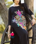 Artimmix EidFall Dresses 2014 For Girls 1