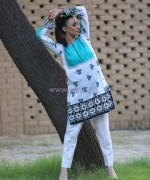 Artimmix EidFall Dresses 2014 For Girls 4