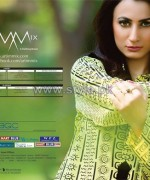 Artimmix EidFall Dresses 2014 For Women 7