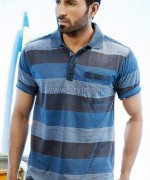 Bonanza Garments Casual Dresses 2014 For Men 1