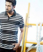 Bonanza Garments Casual Dresses 2014 For Men 3