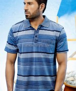 Bonanza Garments Casual Dresses 2014 For Men 5