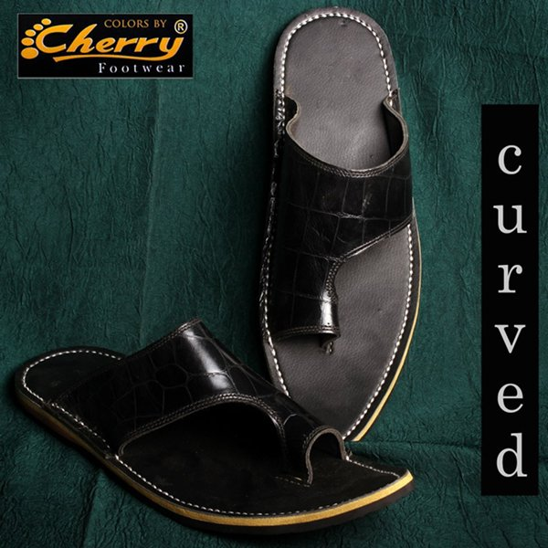 Colors Footwear Eid Ul Azha Collection 2014 For Men 006