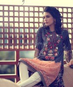 Elan Vital Lawn Dresses 2014 For Women 6