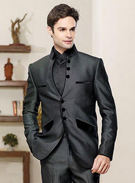 Groom Dress For Wedding Reception 51 Popular So stop thinking around