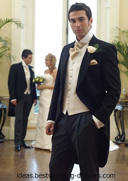 Groom Dress For Wedding Reception 33 Good So stop thinking around